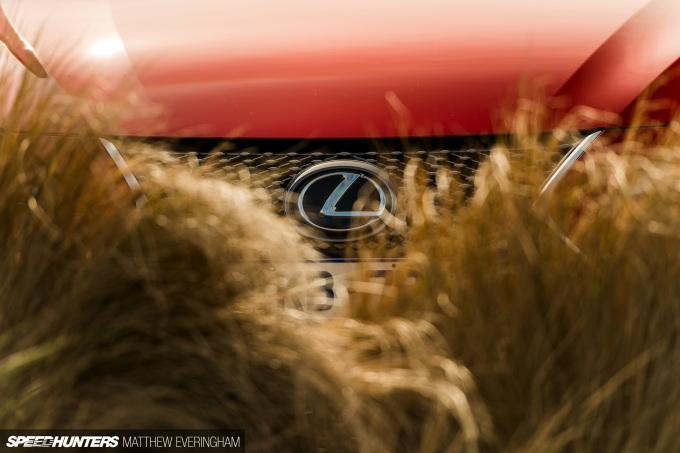 Lexus-LC500-Matthew-Everingham-Speedhunters (67)