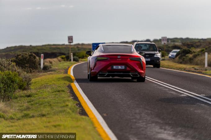 Lexus-LC500-Matthew-Everingham-Speedhunters (68)