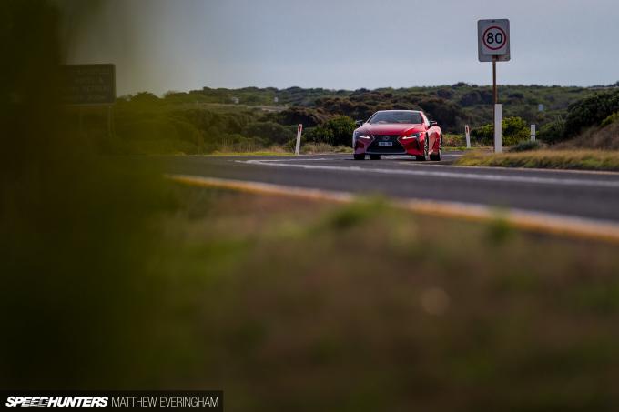 Lexus-LC500-Matthew-Everingham-Speedhunters (70)