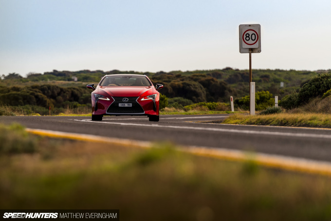 Lexus-LC500-Matthew-Everingham-Speedhunters (71)