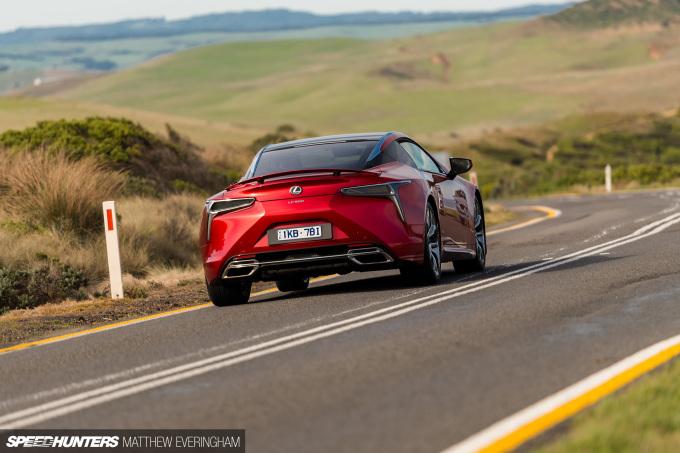 Lexus-LC500-Matthew-Everingham-Speedhunters (73)