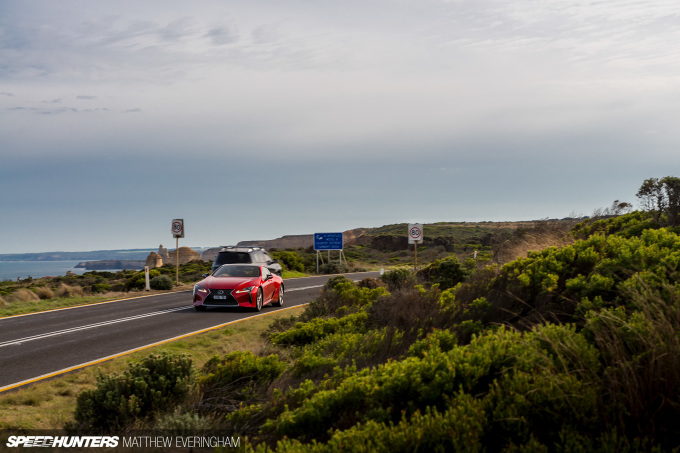 Lexus-LC500-Matthew-Everingham-Speedhunters (77)