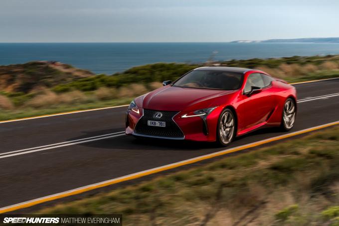 Lexus-LC500-Matthew-Everingham-Speedhunters (79)