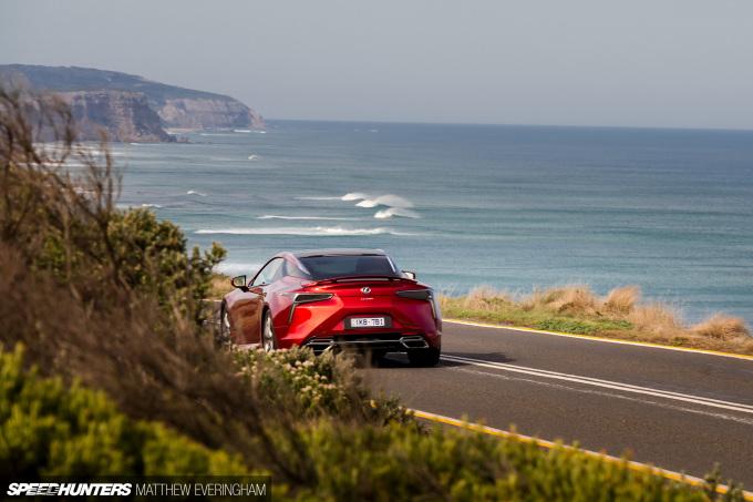 Lexus-LC500-Matthew-Everingham-Speedhunters (80)