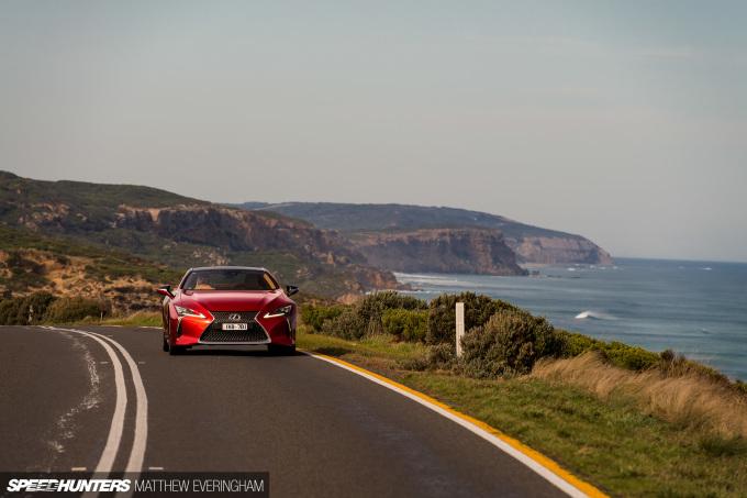 Lexus-LC500-Matthew-Everingham-Speedhunters (81)