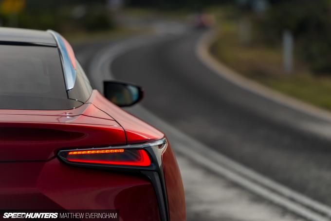 Lexus-LC500-Matthew-Everingham-Speedhunters (84)