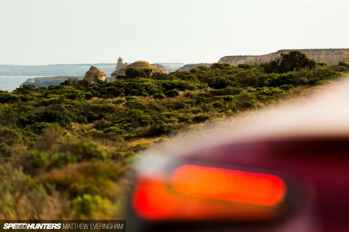 Lexus-LC500-Matthew-Everingham-Speedhunters (86)