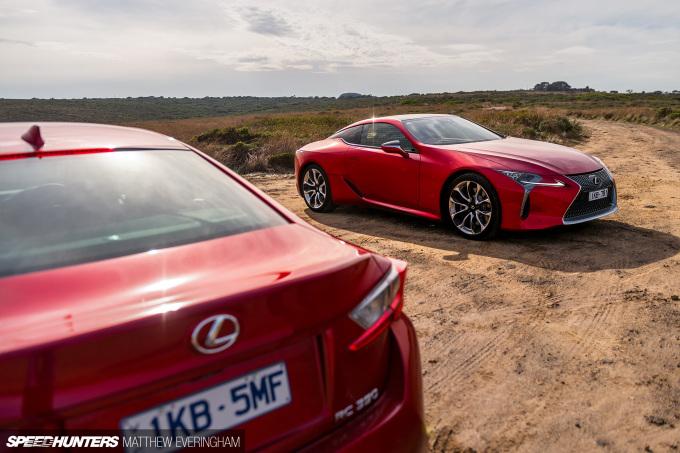 Lexus-LC500-Matthew-Everingham-Speedhunters (102)