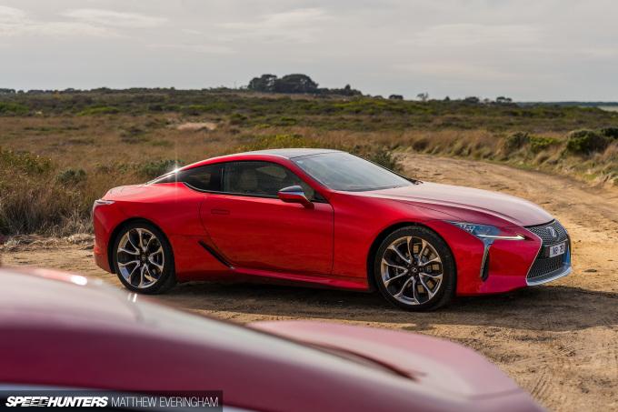Lexus-LC500-Matthew-Everingham-Speedhunters (100)