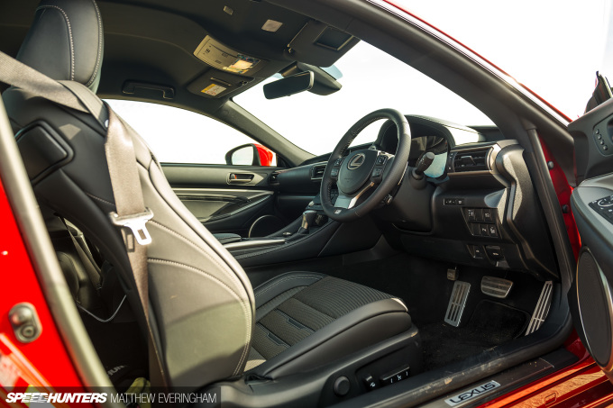 Lexus-LC500-Matthew-Everingham-Speedhunters (108)