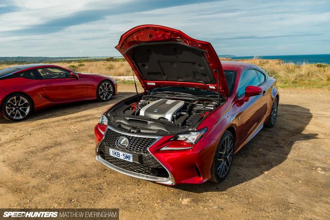 Lexus-LC500-Matthew-Everingham-Speedhunters (109)