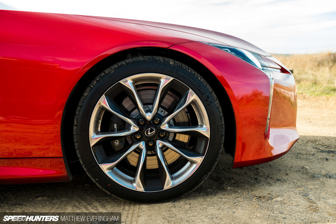 Lexus-LC500-Matthew-Everingham-Speedhunters (111)
