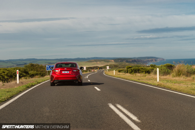 Lexus-LC500-Matthew-Everingham-Speedhunters (115)