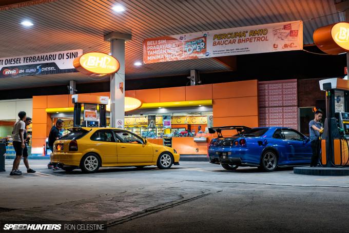 ron_celestine_Type_R_Nissan_GTR_malaysia_nightmeet
