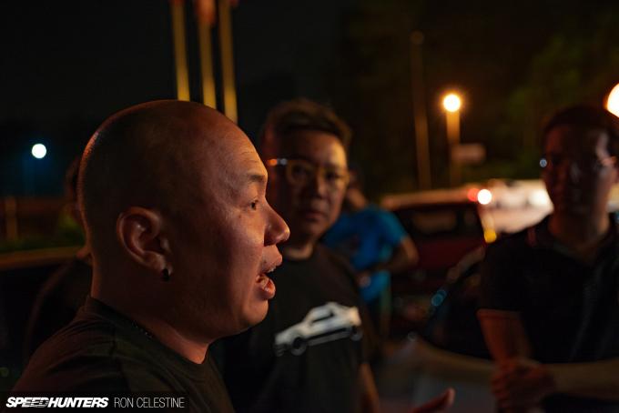 ron_celestine_walkitalki_1_malaysia_nightmeet