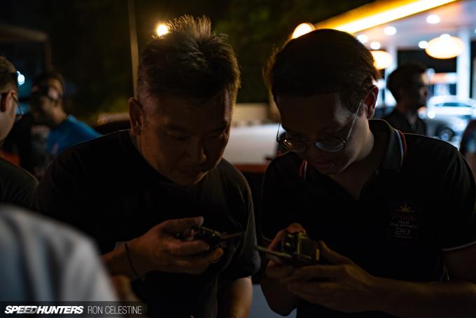ron_celestine_walkitalki_malaysia_nightmeet