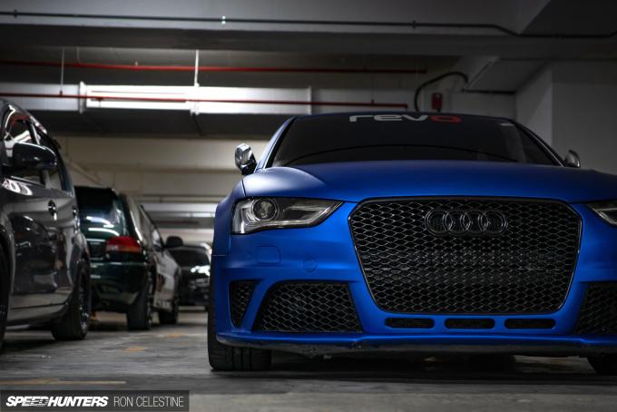 ron_celestine_Audi_S4_malaysia_nightmeet_N