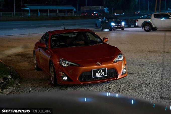 ron_celestine_Toyota_hachiroku_malaysia_nightmeet_N