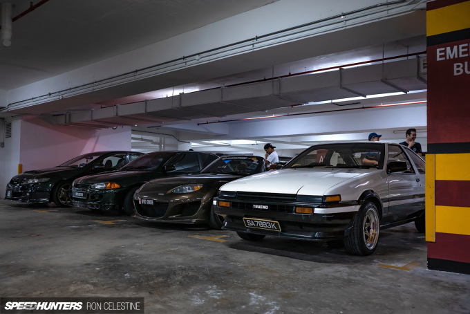 ron_celestine_Group_malaysia_nightmeet_N