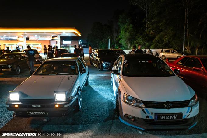 ron_celestine_AE86_Jetta_malaysia_nightmeet_N