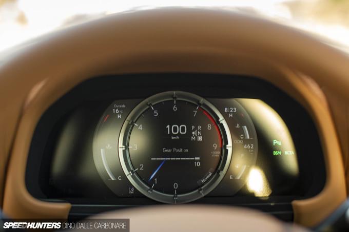 LC500_drive_dino_dalle_carbonare_03