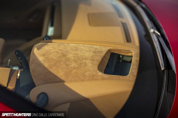 LC500_drive_dino_dalle_carbonare_17