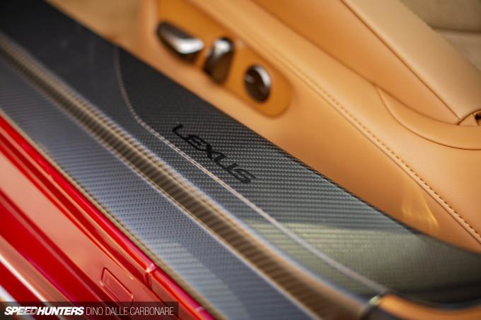 LC500_drive_dino_dalle_carbonare_21