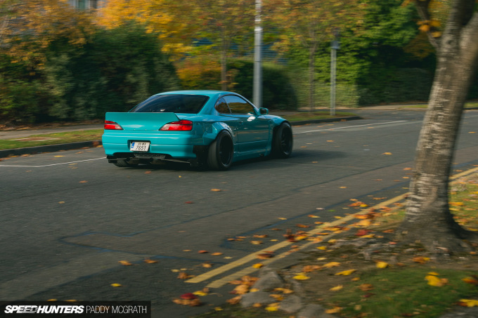 2018 2JZ Rocket Bunny S15 Silvia for Speedhunters by Paddy McGrath-24