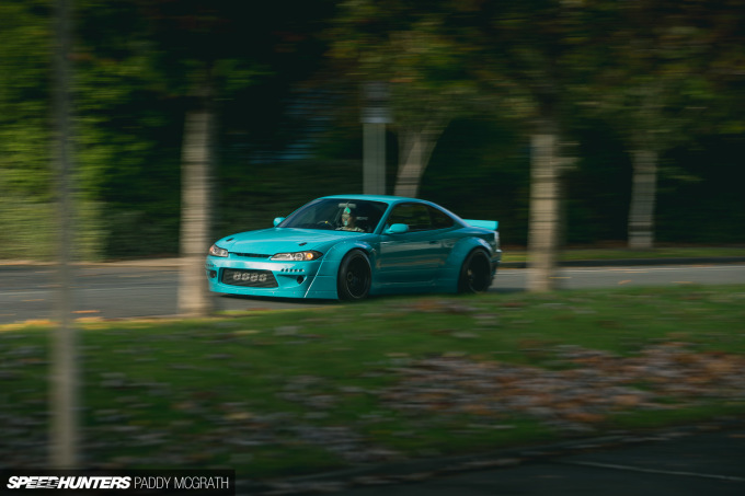 2018 2JZ Rocket Bunny S15 Silvia for Speedhunters by Paddy McGrath-26