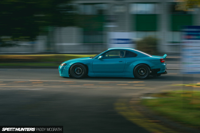 2018 2JZ Rocket Bunny S15 Silvia for Speedhunters by Paddy McGrath-27