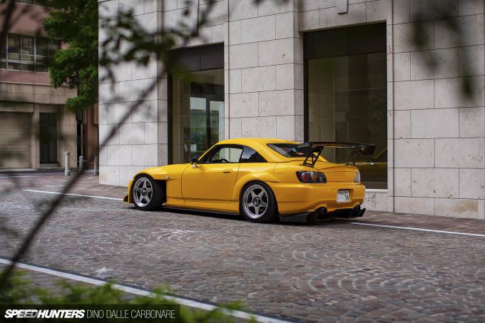 S2000_shiodome_dino_dalle_carbonare_01