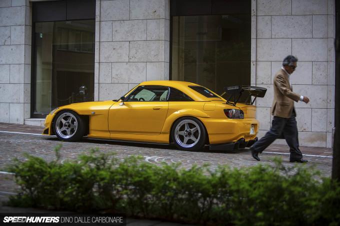 S2000_shiodome_dino_dalle_carbonare_38