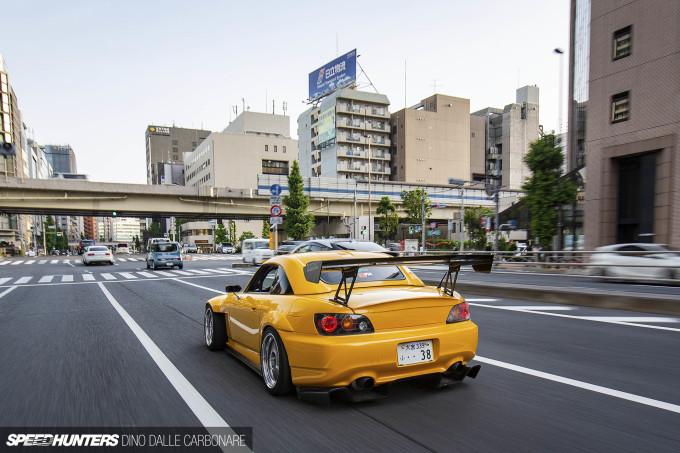 S2000_shiodome_dino_dalle_carbonare_55