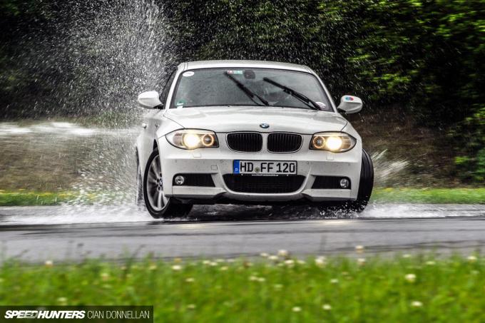 SH_nurburgring_classic_DSC0124-2