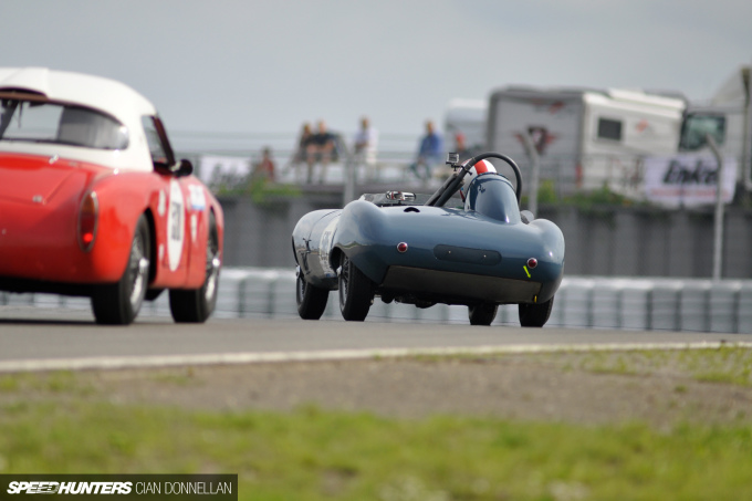SH_nurburgring_classic_DSC4054