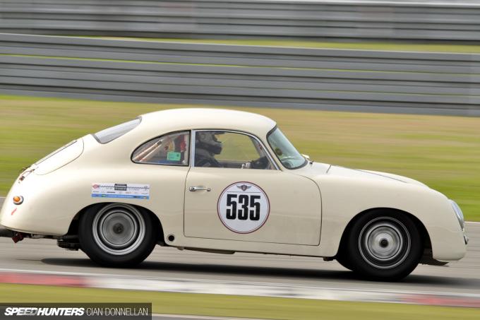 SH_nurburgring_classic_DSC4145