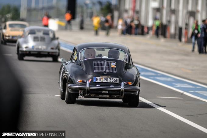 SH_nurburgring_classic_DSC4398