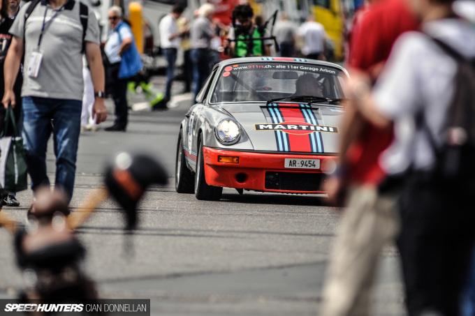 SH_nurburgring_classic_DSC4578