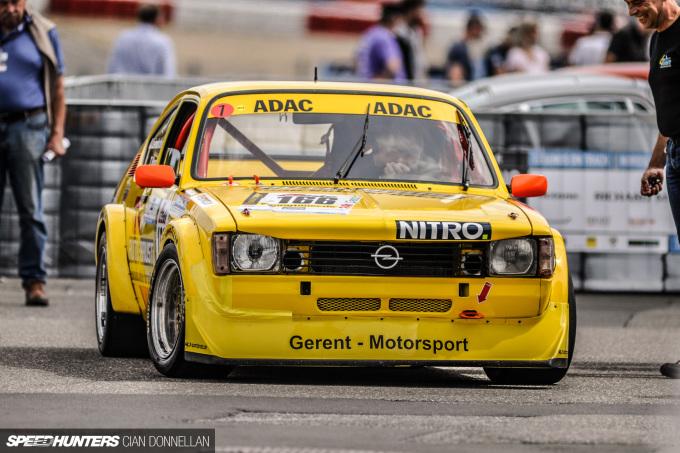 SH_nurburgring_classic_DSC4608