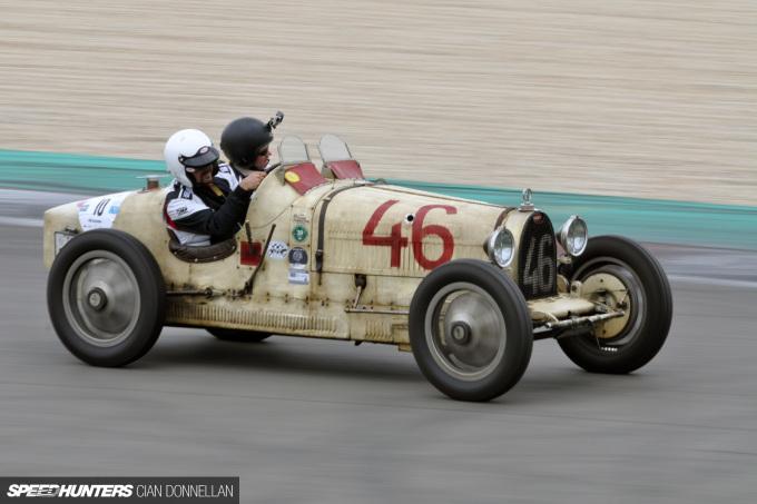 SH_nurburgring_classic_DSC4695