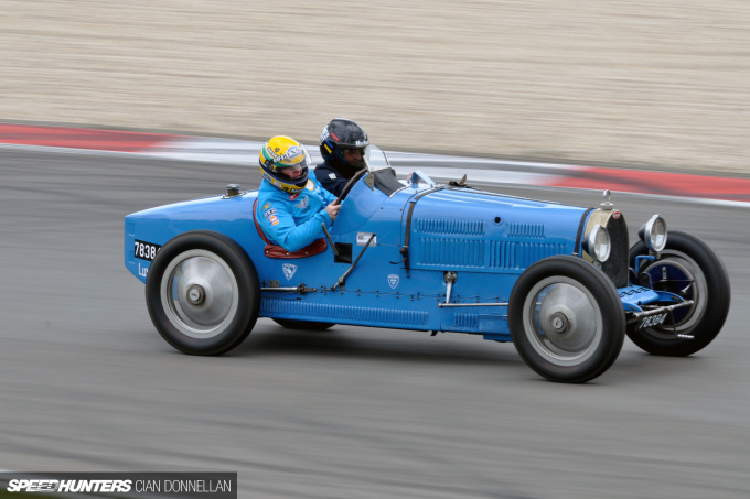 SH_nurburgring_classic_DSC4740