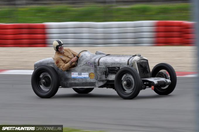 SH_nurburgring_classic_DSC4804