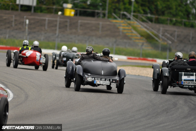 SH_nurburgring_classic_DSC4993