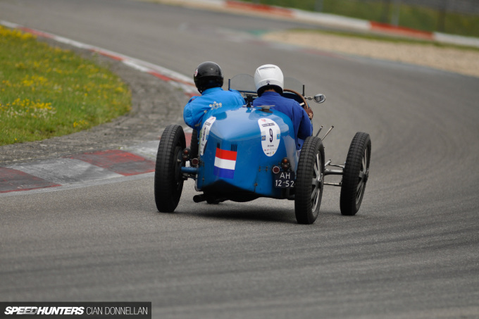SH_nurburgring_classic_DSC5000