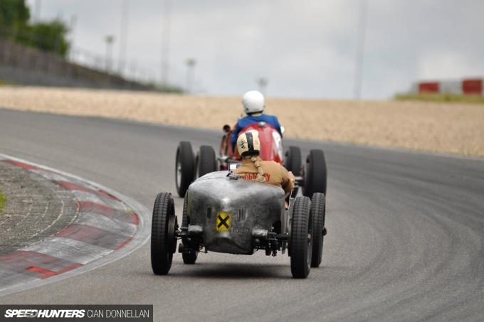 SH_nurburgring_classic_DSC5010