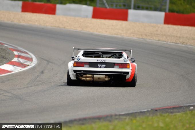 SH_nurburgring_classic_DSC5219