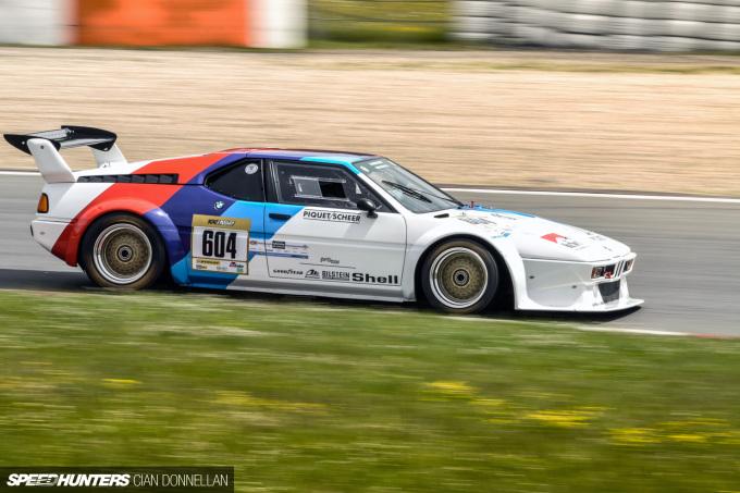 SH_nurburgring_classic_DSC5307