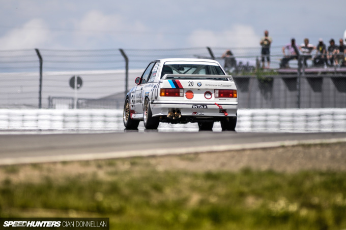 SH_nurburgring_classic_DSC5748