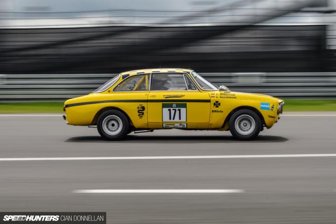 SH_nurburgring_classic_DSC6643
