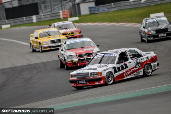 SH_nurburgring_classic_DSC6866